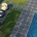 Плитка для бассейна (14)