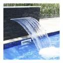 Водопады для бассейнов (44)