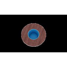 Бассейн Голубая лагуна 2,4х2,4х1,7