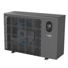 Тепловой инверторный насос Fairland InverX 46 (17 кВт)