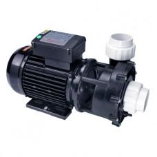 Насос AquaViva LX LP200T (380В, 27 м3/ч, 2HP)