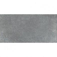 Плитка для бассейна Aquaviva Granito Gray, 298x598x9.2 мм