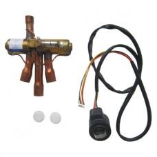 Клапан 4-ходовой Fairland IPHC70 6110160000