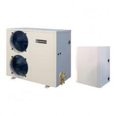 Тепловой насос для дома Aquaviva AVH15S (15.2 кВт)
