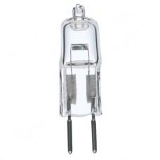 Лампа запасная EMAUX 75W