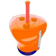 Дозатор Kokido CD16BU, Orange