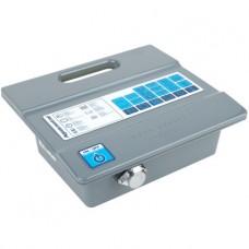 Блок питания Aquabot Viva AS2722800-SP