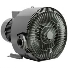 Двухступенчатый компрессор Grino Rotamik SKS 156 2V T1.В (156 м3/ч, 380 В)
