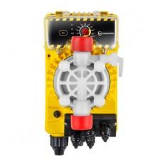 Мембранный дозирующий насос Aquaviva APG803 Universal 0.1-54 л/ч