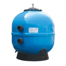 Фильтр AquaViva M1250 (56 м3/ч, D1250)