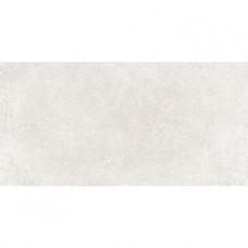 Плитка для бассейна Aquaviva Granito Light Gray, 298x598x9.2 мм
