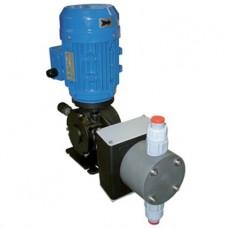 Плунжерный насос дозатор Aquaviva Spring PS1 304 л/ч