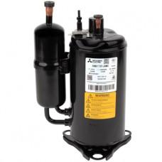 Компрессор для теплового насоса Fairland IPHC30 (31063020000)