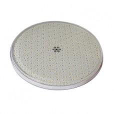 Лампа светодиодная для прожектора Aquaviva 546LED 36Вт White