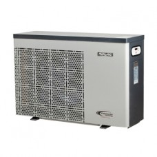 Тепловой инверторный насос Fairland IPHCR45 (17.5 кВт)