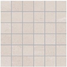 Мозаика для бассейна Aquaviva Montagna Light Gray 300x300x9 мм