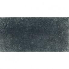 Плитка для бассейна Aquaviva Granito Black, 298x598x9.2 мм