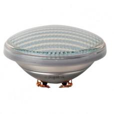 Лампа LED AquaViva GAS PAR56-360 LED SMD RGB Dimmer