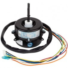 Двигатель вентилятора Fairland BPN09