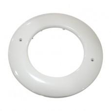Декоративная рамка Aquant для прожектора 08020101B-0003 (гладкая)