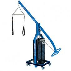 Лифт подьемник Waterflex WX-AQUALIFT для водного байка