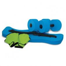 Комплект Kokido Aqua Fitness K236CBX уцененный