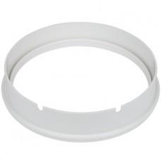 Кольцо верхней крышки Emaux для скиммеров серии EM0010/0020 (01051040)