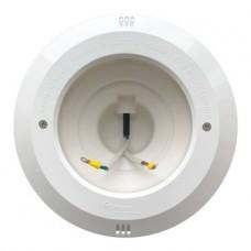 Корпус прожектора Emaux PAR56 NP300-P, латунные вставки