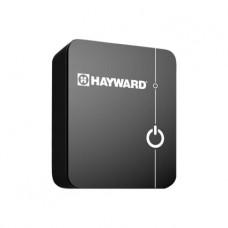 Модуль WiFi для Hayward Classic Powerline
