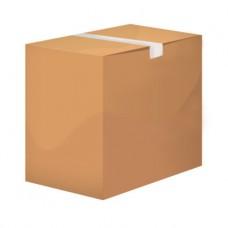 Комплект уплотнительных колец сопла для форсунки противотока Kripsol