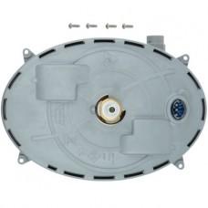 Блок мотор для пылесоса Hayward AquaVac 600 (RCX36111060X) без WIFI