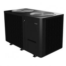 Тепловой инверторный насос Fairland IPHCR300T (110 кВт)