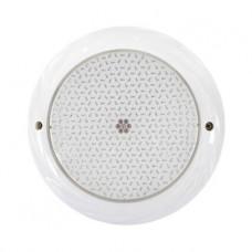 Лицевая рамка для прожектора Aquaviva LED008