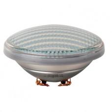 Лампа LED AquaViva GAS PAR56-360 LED SMD White