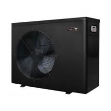 Тепловой инверторный насос Fairland BPN09 (9.2 кВт)