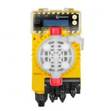Мембранный дозирующий насос Aquaviva TPR800 Smart Plus pH/Rx 0.1-18 л/ч
