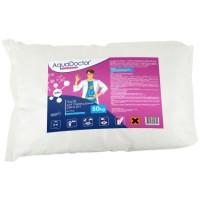 Средство для повышения уровня pH AquaDoctor pH Plus 50 кг.