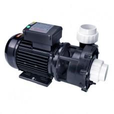 Насос AquaViva LX LP200M  (220В, 27 м3/ч, 2HP)