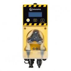 Перистальтический дозирующий насос Aquaviva KTRX Smart Plus pH/Rx 7 л/ч + набор Rx