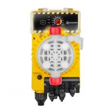 Мембранный дозирующий насос Aquaviva APG800 Universal 0.1-18 л/ч