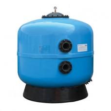 Фильтр AquaViva M1800 (127 м3/ч, D1800)