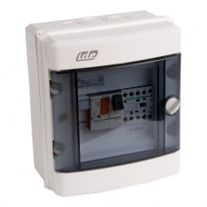Контрольная панель Kripsol ATN 063.B для противотока