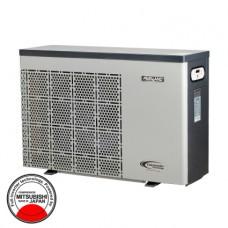 Тепловой инверторный насос Fairland IPHCR55 (20.5 кВт)