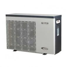 Тепловой инверторный насос Fairland IPHCR26 (10.5 кВт)