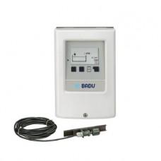 Блок управления уровнем воды Speck BADU BNR 300