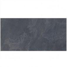 Плитка для бассейна Aquaviva Ardesia Black 298x598x9.2 мм