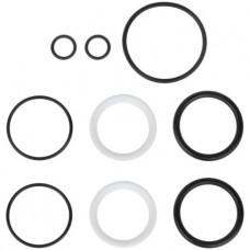 Комплект уплотнительных колец для шарового крана Effast d32 мм