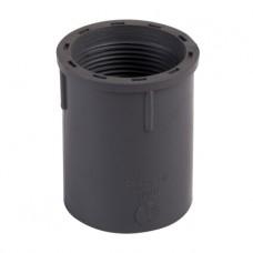 Проход в бетон EMAUX для прожекторов моделей UL-P50/LED-P50