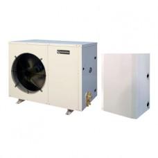 Тепловой насос для дома Aquaviva AVH13S (13 кВт)