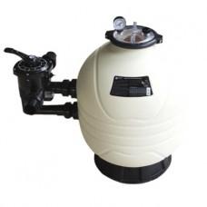 Фильтр Emaux MFS27А (14 м3/ч, D675)